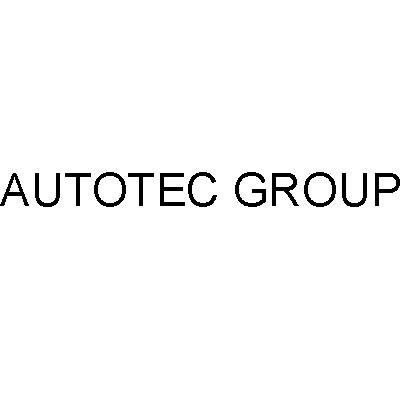 Autotec Group