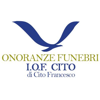 I.O.F. Cito Onoranze Funebri - Fiori e piante - vendita al dettaglio Cisternino