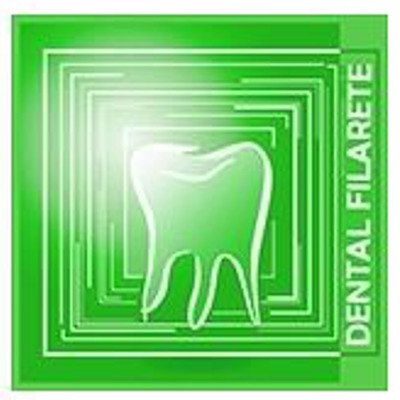 Studio Dentistico Dental Filarete