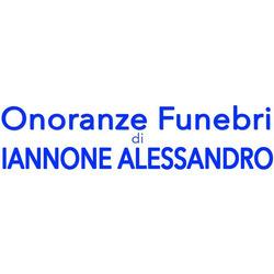 Onoranze Funebri Iannone - Fiori e piante - vendita al dettaglio Pontecorvo