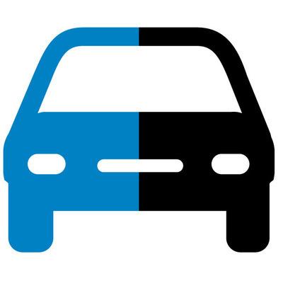 Autocarrozzeria e Officina F.lli Calarco - Batterie, accumulatori e pile - commercio Reggio Calabria