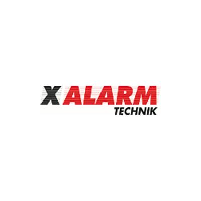 X-Alarm Technik