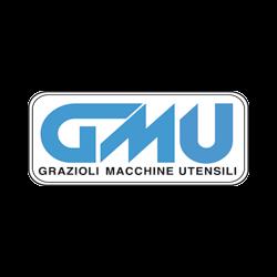 Grazioli Macchine Utensili - Macchine utensili - produzione Polaveno