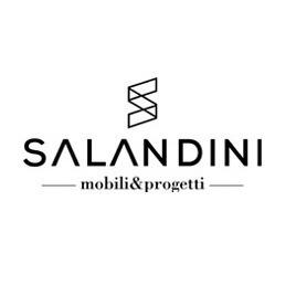 Salandini Mobili e Progetti