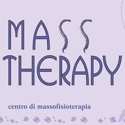 Masstheraphy