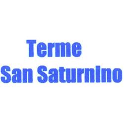 Terme San Saturnino - Benessere centri e studi Benetutti