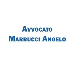 Marrucci Avv. Angelo - Avvocati - studi Savona