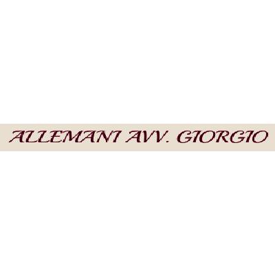 Allemani Avv. Giorgio - Avvocati - studi Savona