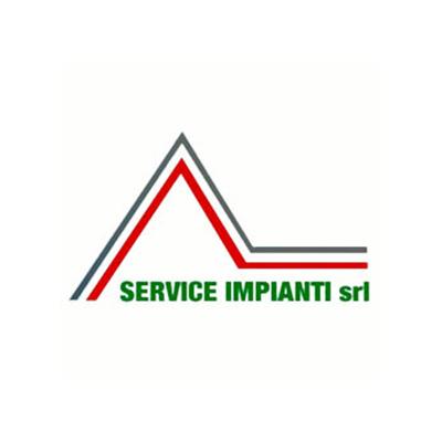 Service Impianti - Condizionamento aria impianti - installazione e manutenzione Pescia
