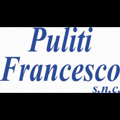 Puliti Francesco - Giardinaggio Macchine ed Attrezzi