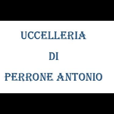 Uccelleria di Perrone Antonio
