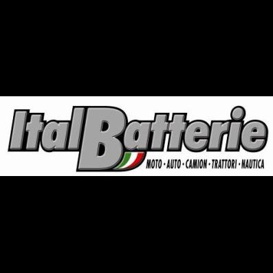Italbatterie Distributore - Batterie, accumulatori e pile - commercio San Biagio Di Callalta