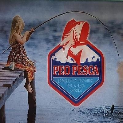 Peo Pesca - Caccia e pesca articoli, attrezzature ed abbigliamento - vendita al dettaglio Bologna