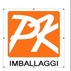 Imballaggi P.K. Sas - Carte speciali Vigevano