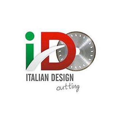 Italian Design Cutting