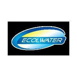 Ecolwater Impianti Trattamento Acque Napoli - Depurazione e trattamento delle acque - impianti ed apparecchi Frattamaggiore