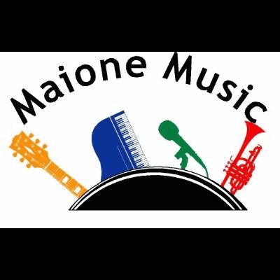 Maione Music - Strumenti musicali ed accessori - vendita al dettaglio Mugnano Di Napoli
