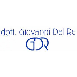Studio Dentistico dr. Del re Giovanni