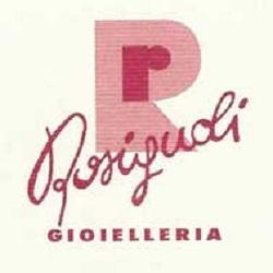 Gioielleria Franchi Rosignoli - Gioiellerie e oreficerie - vendita al dettaglio Piombino