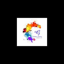 Colorificio Gamma - Colori, vernici e smalti - produzione e ingrosso Cherasco