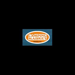 Camping Market - Sport - articoli (vendita al dettaglio) Venaria Reale