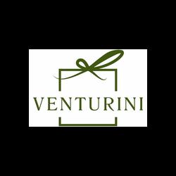 Venturini - Articoli regalo - vendita al dettaglio Rovereto