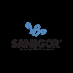 Sanigor