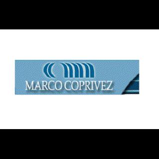 Coprivez Marco & C. Sas - Abiti da lavoro ed indumenti protettivi Staranzano