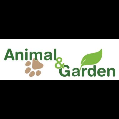 Animal & Garden di Corbara Raffaele - Animali domestici, articoli ed alimenti - vendita al dettaglio Cesena