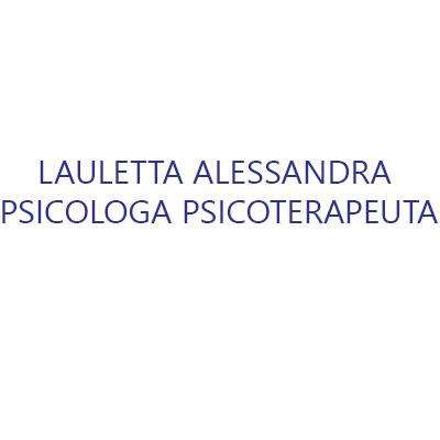 Lauletta Alessandra Psicologa Psicoterapeuta Sessuologa - Psicologi - studi Potenza