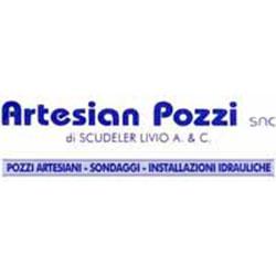 Artesian Pozzi - Trivellazioni e sondaggi - servizio Fiume Veneto