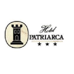 Hotel Patriarca Ristorante La Piramide - Alberghi San Vito Al Tagliamento