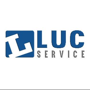Luc Service | Forniture Alberghiere|Sigarette Elettroniche | Ingrosso Casalinghi - Imballaggi in cartone Napoli
