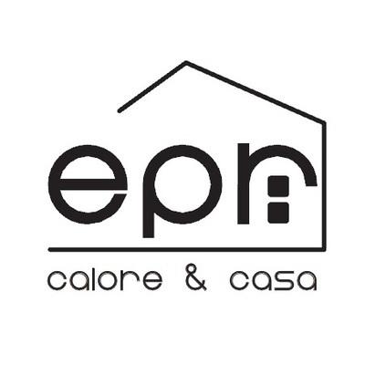 Epr Calore e Casa - Riscaldamento - impianti e manutenzione Perugia