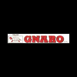 Gnaro