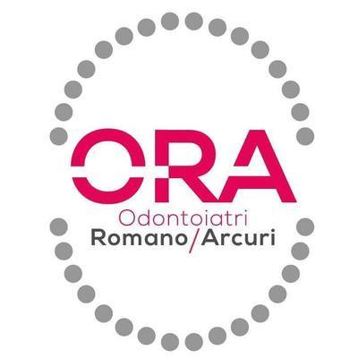Studio Ora Odontoiatri Romano Arcuri - Dentisti medici chirurghi ed odontoiatri Palermo