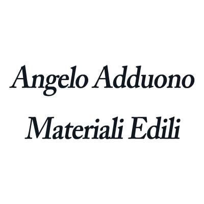 Angelo Adduono Agenzia di Rappresentanza Materiali Edili - Edilizia - materiali Eboli