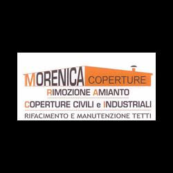 Morenica Coperture - Ponteggi per edilizia Guidizzolo
