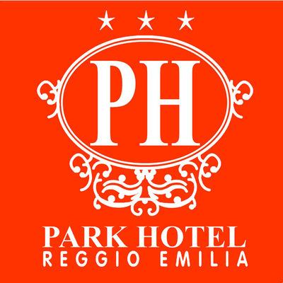 Park Hotel - Alberghi Reggio Emilia