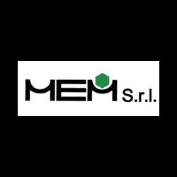 M.E.M. - Utensili - commercio Busto Arsizio