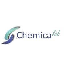 Chemica Lab - Ecologia - studi consulenza e servizi Villa Cortese