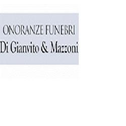 Onoranze Funebri Gianvito e Mazzoni