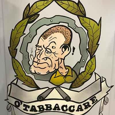 Tabaccheria Vomero Busi - Tabaccherie Vomero