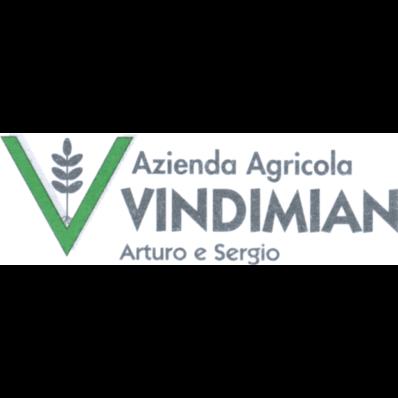 Vivai Azienda Agricola Vindimian - Aziende agricole Lavis