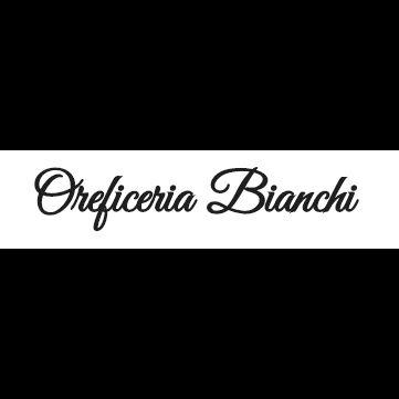 Oreficeria Bianchi - Orologerie Como