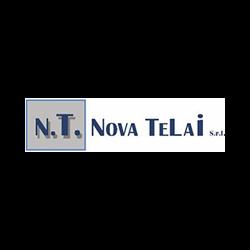 Nova Telai Srl - Sabbiatura metalli Senna Comasco