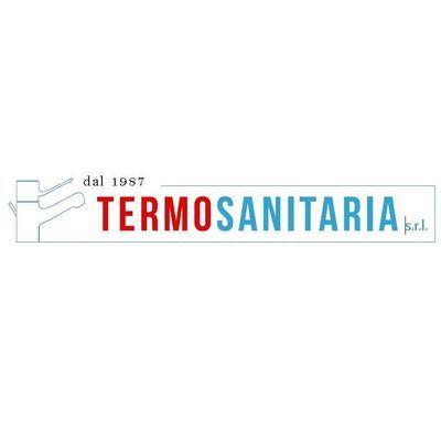 Termosanitaria - Riscaldamento - apparecchi e materiali San Michele
