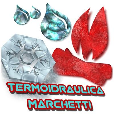 Johnny Ms Termoidraulica - Energia solare ed energie alternative - impianti e componenti L'Aquila