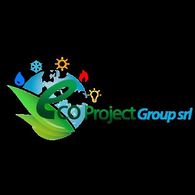 Ecoproject Group - Energia solare ed energie alternative - impianti e componenti Vibo Valentia