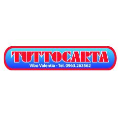 Tuttocarta - Carta e cartone - produzione e commercio Vibo Valentia